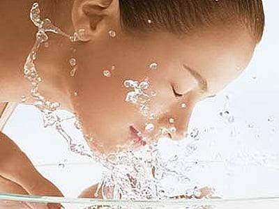 Te desvelamos los 10 própositos para mejorar la calidad de tu piel