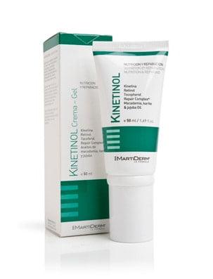 los efectos de los proteoglicanos en tu piel