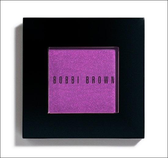 Bobbie Brown presenta sus nuevas colecciones para esta primavera