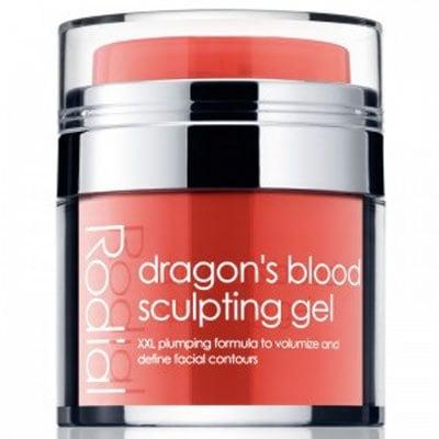 Reafirma tu piel con uno de los cosméticos fetiche de Lady Gaga: Rodial Dragon's blood