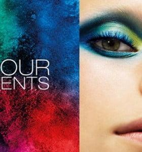 kiko-colour-pigments