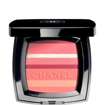 Te mostramos lo nuevo de Chanel, ¿podrás resistir?