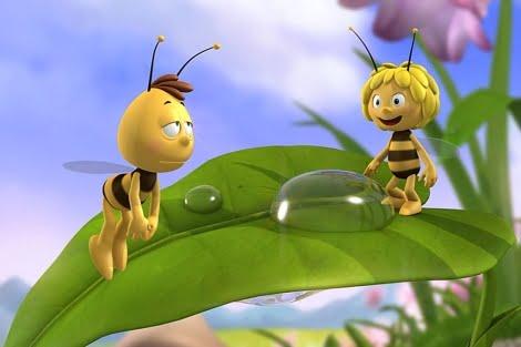 Veneno de abeja, el botox de la naturaleza