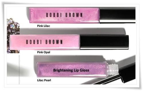 Brightening Nudes Collection: La nueva colección de primavera de Bobbi Brown