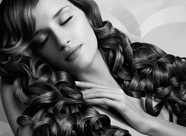 Regenera tu cabello mientras duermes con el serum Phyto crea Secret de Nuit