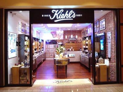 Kiehl's rebaja sus precios un 30 % de manera permanente