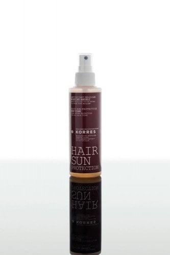 El sol también estropea tu pelo, protégelo con estos productos