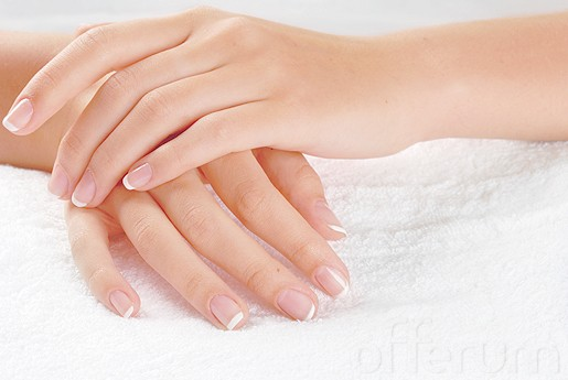 Cuida tus manos en cualquier época del año con estos consejos