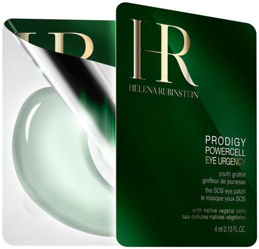 Prodigy Powercell Eye Urgency, el milagro para los ojos de Helena Rubinstein