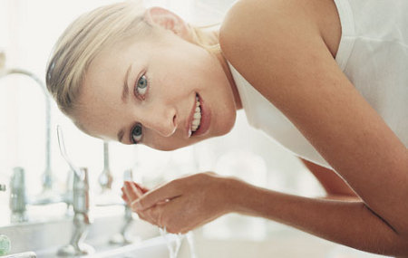 El acné y sus causas ocultas