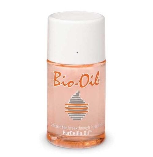 Bio-Oil, el poder de la regeneración, ya en tu farmacia