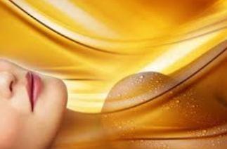 Spa & Beauty at home, un lujo para tus sentidos
