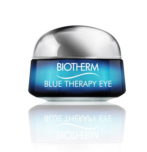 Tratamientos exclusivos para recuperar la vitalidad en el contorno de ojos