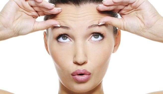Cinco cremas baratas que te ayudarán a prevenir arrugas