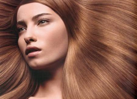 Factores de crecimiento para la alopecia. Funciona