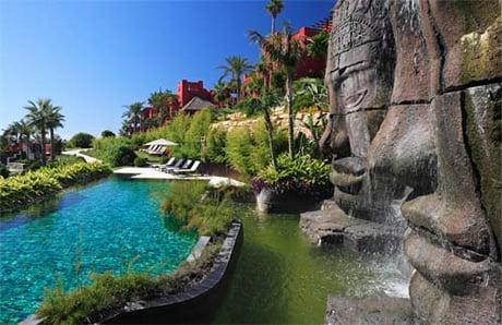 barcelo_asia_gardens_hotel_thai_sspa