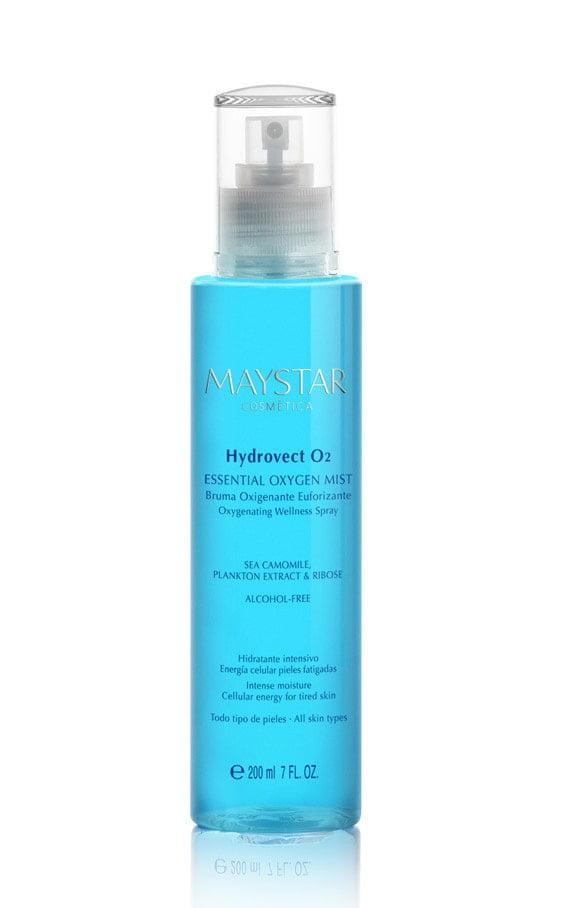 brumas_hidratantes_para_rostro_cuerpo_y_cabello_essential_oxygen_mist_de_maystar_4503_562x908