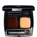 Chanel nos presenta su colección de maquillaje primavera 2013