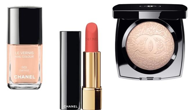 coleccion-de-maquillaje-chanel-primavera-20132