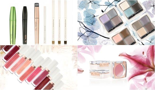 maquillaje-flower-de-drew-barrymore-2