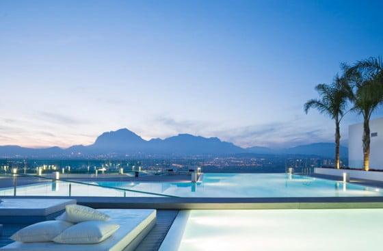 sha-hotel-lujo-alicante-560x367