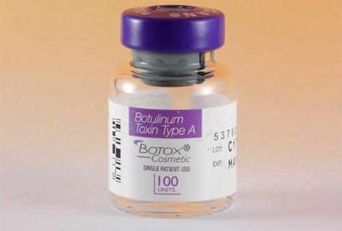 toxina_botulinica