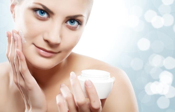 Cuida tu piel a los 20 años (I)