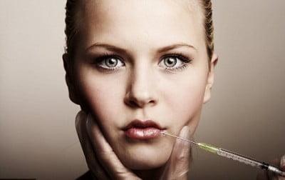 cultivo de fibroblastos arrugas