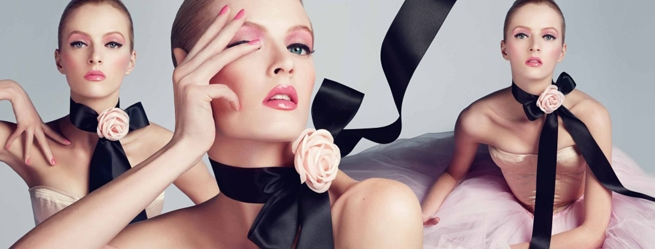 coleccion-de-maquillaje-de-dior-primavera-verano-201311