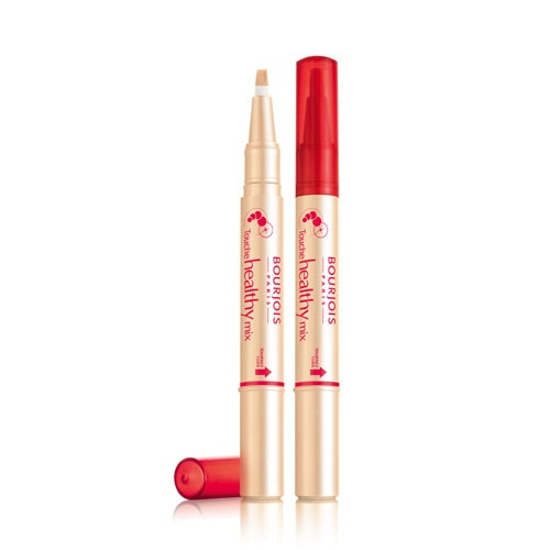 corrector Bourjois Healthy Mix