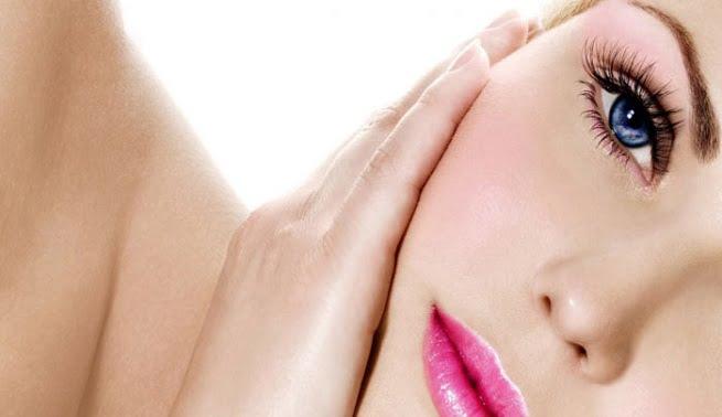 Cuida tu piel durante la noche. Te desvelamos los mejores tratamientos