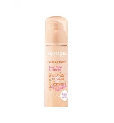 maquillaje2-5788