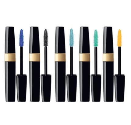 L-Ete-Papillon-Colección3-Maquillaje-Chanel-Verano2013-mpigodu