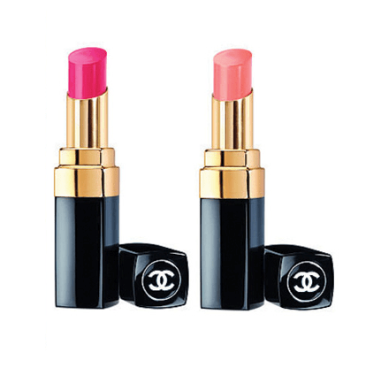 L-Ete-Papillon-Colección5-Maquillaje-Chanel-Verano2013-mpigodu