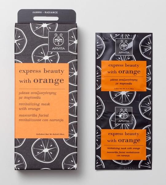 OrangeDIS