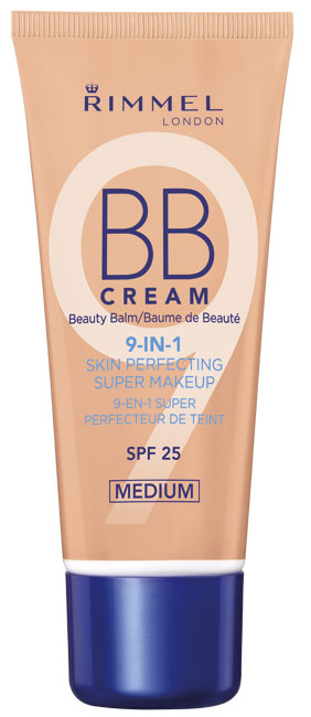 bb-cream-rimmel-1