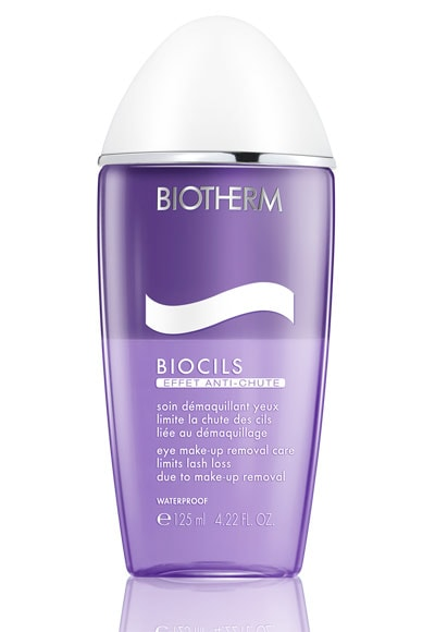 biotherm--a