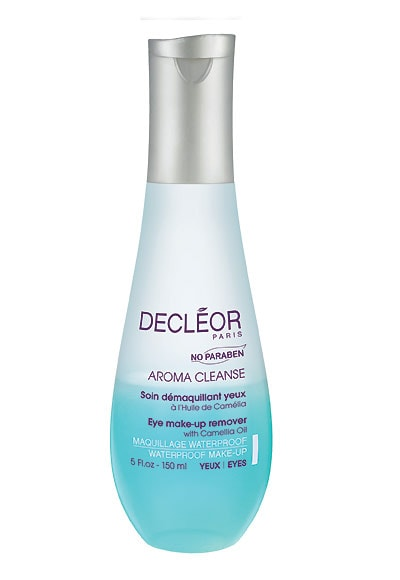 decleor--a