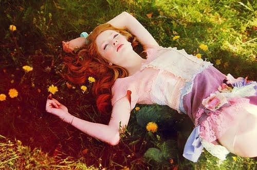 Mima tu piel en primavera