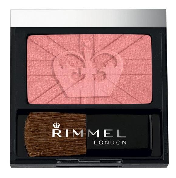 rimmel--a