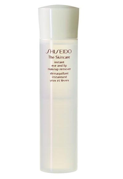 shiseido--a