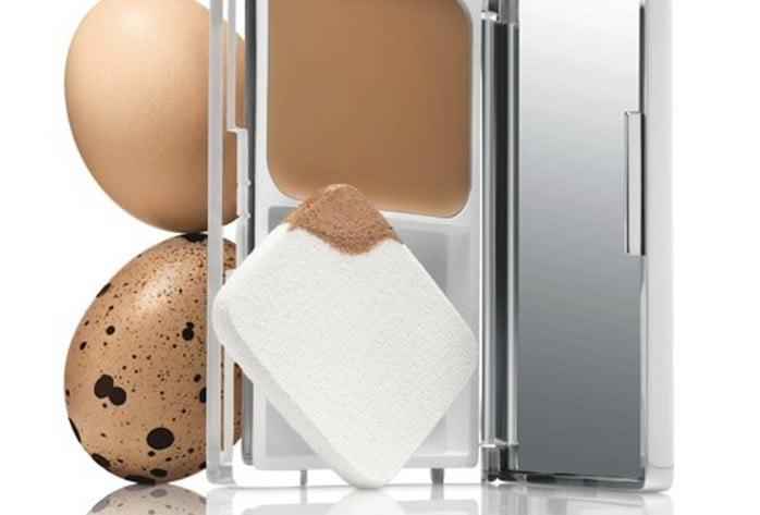 Maquillaje anti manchas Even Better Compact Makeup de Clinique
