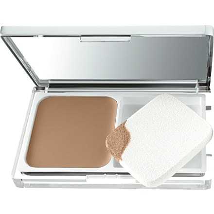 Clinique-Even-Better-Compact-Make-Up-SPF-15