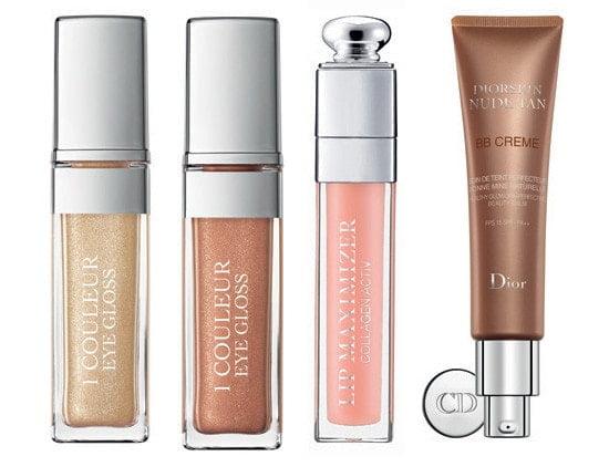 Dior-Summer-Makeup-2013