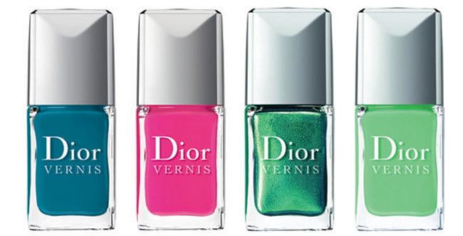 Nail-Polish-Dior-Summer-2013