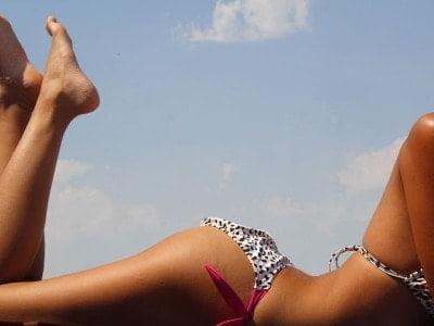 Los mejores ejercicios para fortalecer tus glúteos