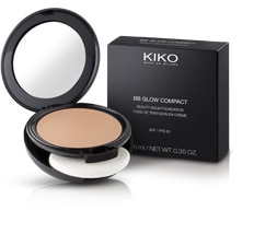 kiko_BB_glow_compact_foundation_product