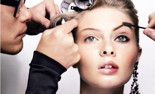 Consejos sobre el maquillaje que no debes olvidar