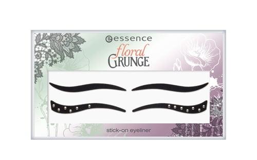 plantilla-eyeliner-adhesivo-essence-floral-grunge