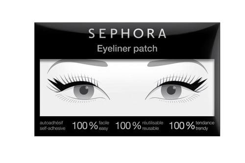 plantilla-eyeliner-adhesivo-pegatina-sephora-eyeliner-patch
